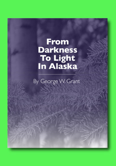 Alaska Poetry Book Cover (web)